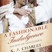Fashionable Indulgence_03_04_15