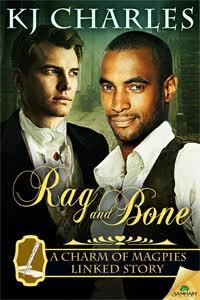 Rag and Bone small