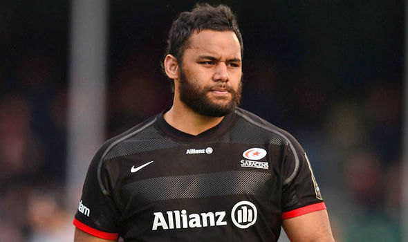 Billy-Vunipola-663175