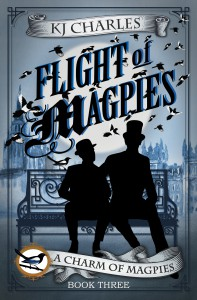 rsz_kjc_flightofmagpiesflip