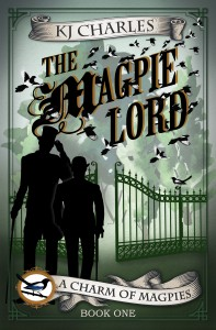 rsz_kjc_the_magpie_lord