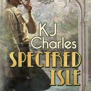 KJC_SpectredIsleFronti