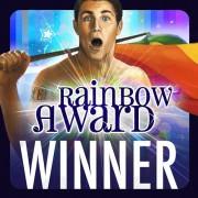 Rainbow Win