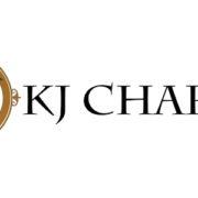 KJ Charles logo