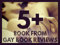 5-plus-star-book(1)