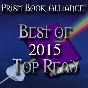 Best-of-2015-top-reads-300x300