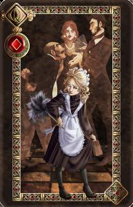 CARD_SUKEY(2.25 x 3.5)