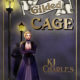 Cover of Gilded Cage